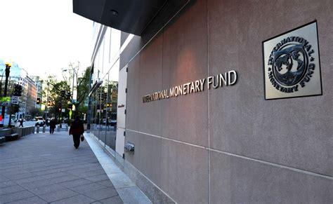 siege du fmi non la n 39 est pas ée de la sixième à la