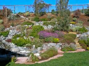 backyard hillside landscaping indi scaping design small yard landscaping ideas michigan lottery