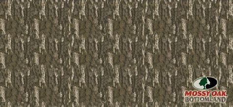 favorite mossy oak pattern bottomland hunting