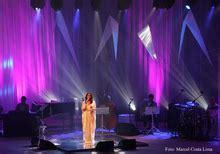Maria Rita Tour Announcements 2020 & 2021, Notifications ...