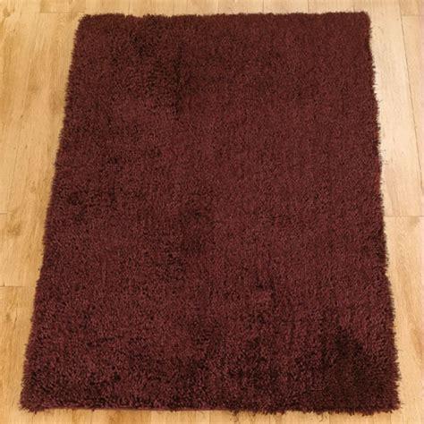diva rug rugs dunelm soft furnishings plc