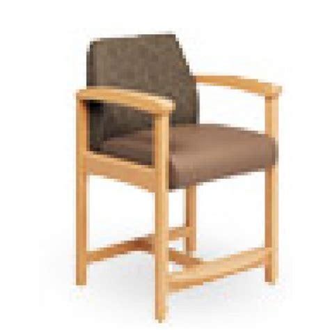 spec healthcare cooper bala hip hi chair