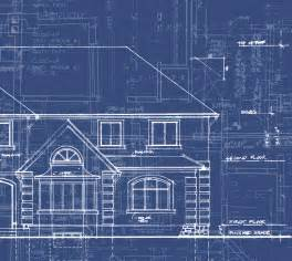 blueprints of houses house blueprint images