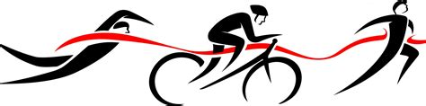 Triathlon - Sport Across Staffordshire & Stoke-on-Trent