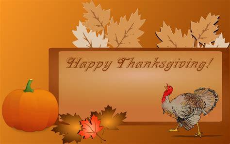 Thanksgiving Free Wallpaper And Screensavers by Free Thanksgiving Wallpapers Screensavers And Pictures