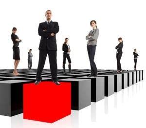 statut auto entrepreneur plafond auto entrepreneur un statut tr 232 s limit 233