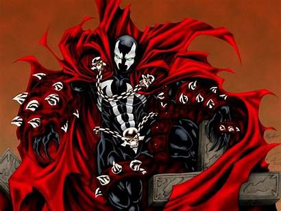 Spawn Wallpapers Comics Comic Rider Ghost Computer