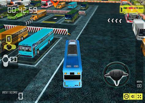 jouer  busman parking  jeux gratuits en ligne avec jeuxorg