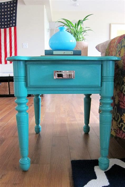 How To Paint Furniture Diy Painted End Tables  The. Bamboo Kitchen Cabinet. Grey Kitchen Walls With White Cabinets. Cost To Replace Kitchen Cabinets. Martha Stewart Kitchen Cabinets. Wholesale Kitchen Cabinets Ny. Under Cabinet Kitchen Tv Best Buy. Colors For Kitchen Cabinets. Adjustable Shelves For Kitchen Cabinets