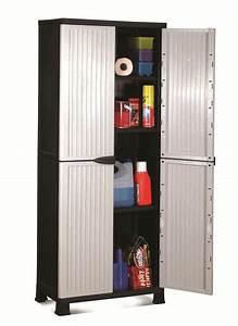 Rangement Atelier Garage