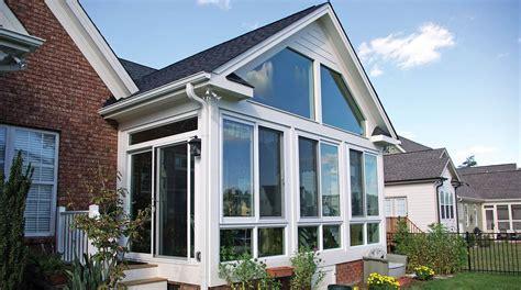 front porch designs images front porch designs glass karenefoley porch and chimney ever