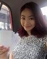 無綫新聞部盛產靚女!人氣女主播離職後生活更精彩 | 港生活 - 尋找香港好去處