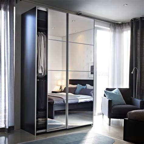 Sliding Wardrobe Closet by 16 Magnificent Closet Designs With Sliding Doors