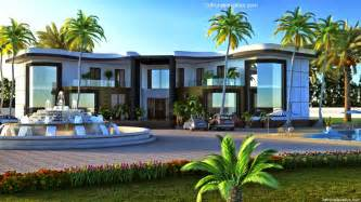 Beautiful House Designs In The Philippines by Home Design Gorgeous Beautiful Houise Designs Beautiful