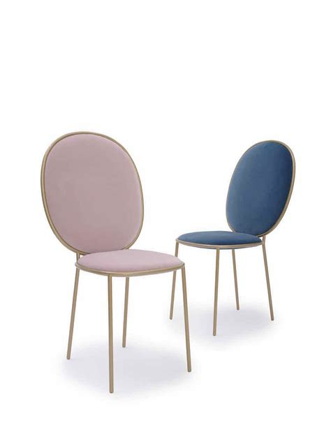 chaises musicales chaises musicales loeilede