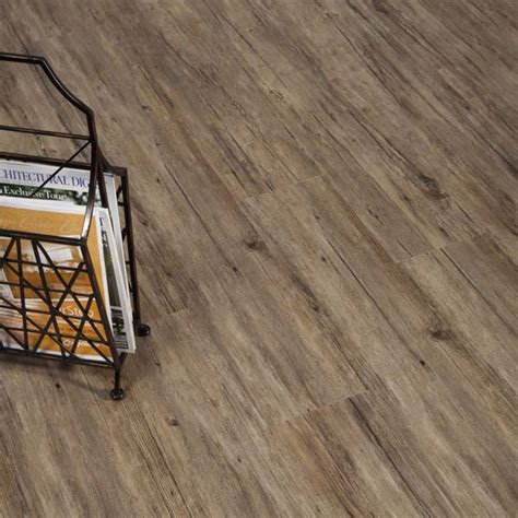 Duraceramic Flooring That Looks Like Wood by Weatheed Cabin Congoleum Resilient Flooring I Like The