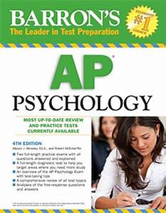 Justice  Angela    Ap Psychology