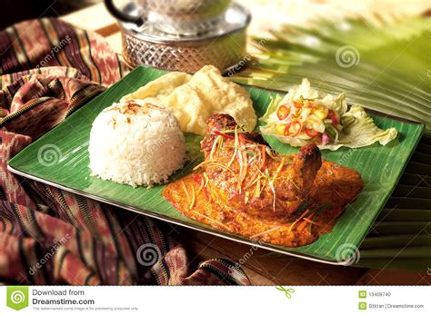 cuisine stock food set lunch stock photo image of cuisine meal 13409740
