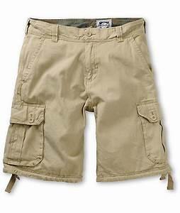 Khaki Shorts For Girls Swag | www.imgkid.com - The Image ...