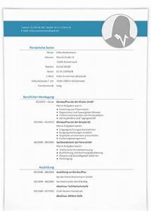 Bewerbung Kaufmann Im Einzelhandel : lebenslauf muster einzelhandelskauffrau hotelhetgetij ~ Orissabook.com Haus und Dekorationen