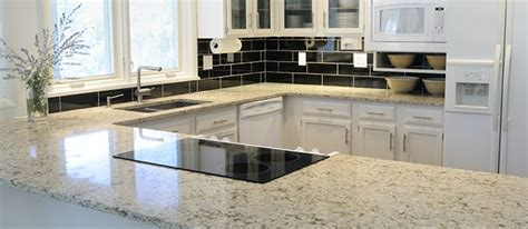 granite countertops installation what to expect custom