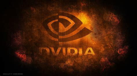 Nvidia Animated Wallpaper - wallpapers hd nvidia