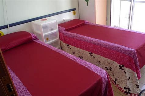bed and breakfast la terrazza bed and breakfast soverato la terrazza stanza verde b