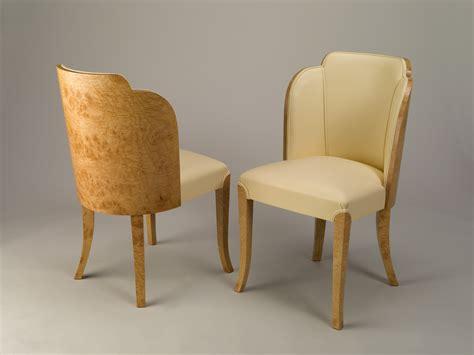 cloud back dining chairs ali designer maker