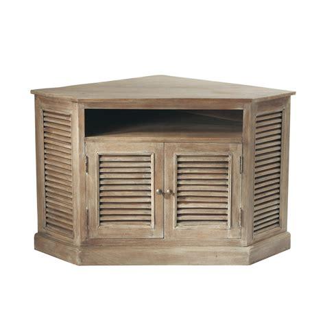 meuble cuisine maison du monde meuble tv angle solutions pour la décoration intérieure