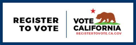 Image result for pre-register to vote