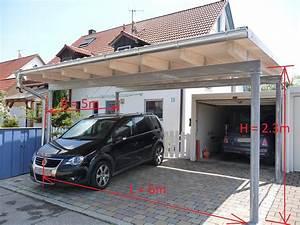 Carport Statik Selber Berechnen : statik bung ~ Michelbontemps.com Haus und Dekorationen