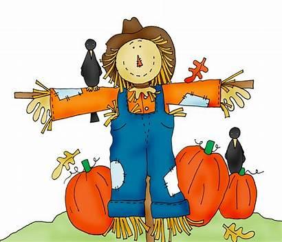Halloween Pumpkin Patch Clipart Scarecrow Downloads Resolution