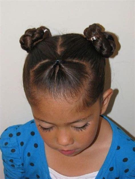 school picture hairstyles ideas  pinterest