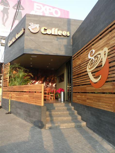 gloria jeans cafe puuk arquitectura