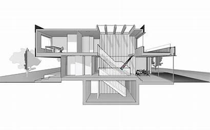 Architects Marc Villa Amsterdam Architect Beeld Architecture