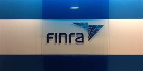 commom questions  finra securities arbitration