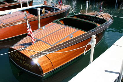 Runabout Boat Comparison by Nautical Home Bars By Barina Craft Classic Boat To Bar