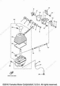 31 Yamaha Kodiak 450 Parts Diagram