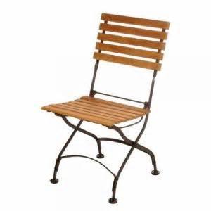 Chaise Fer Forgé : chaises fer forge comparer 117 offres ~ Teatrodelosmanantiales.com Idées de Décoration