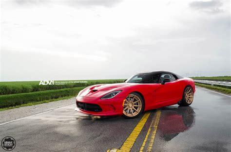 Dodge Viper Rims Images Reverse Search