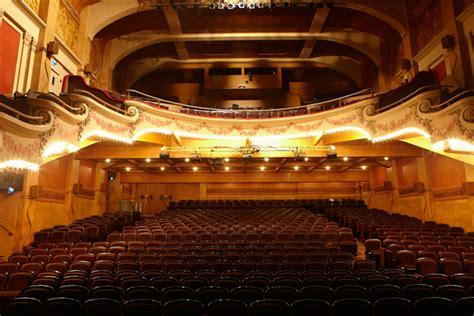 salle le palace bienvenue au palace en mai 2013 le 224 part d yves duteil