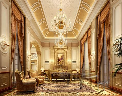 exclusive interior design for home luxury 3d house part 5