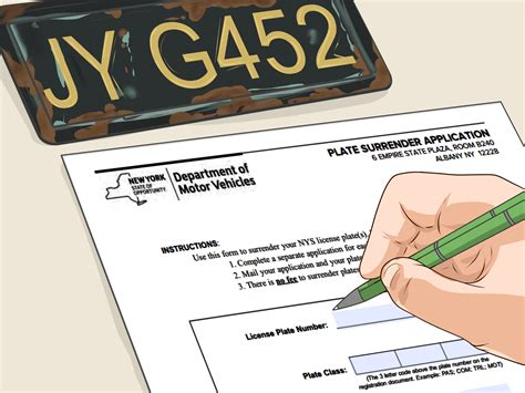 When Does The Dmv Send Out Vehicle Registration Renewal