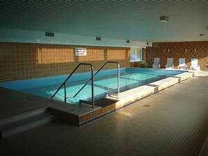 Haus Mit Schwimmbad : ferienwohnung relax 1 mit schwimmbad im haus horumersiel herr j rgen m ller ~ Frokenaadalensverden.com Haus und Dekorationen