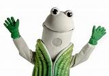 Speedy, Evergreen's Geoduck Mascot | The Evergreen State ...
