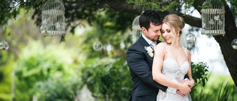 splendid sydney wedding photographer sydney wedding