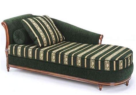 canapé liseuse fauteuil liseuse trouvez le meilleur prix sur voir avant