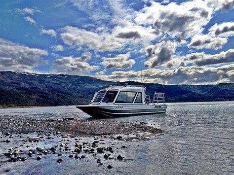 Jesco Boats by Rmx Jet Boat Boats I Lke Boating And Rigs