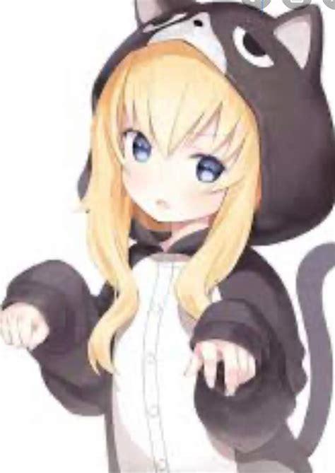 Like My Pfp Wiki Anime Virtual Amino Amino