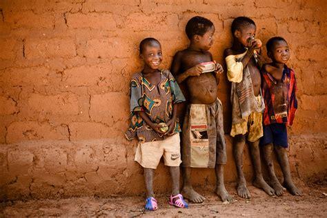 groupe et vacances siege missions humanitaires au burkina faso aide humanitaire